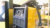 ESAB Powercut 700