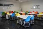 Effective Classroom Environment