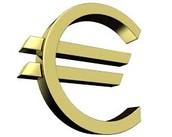 Euro märk