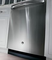 Dishwasher Now