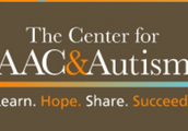 The Center for AAC & Autism