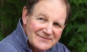 Michael Morpurgo (writer)