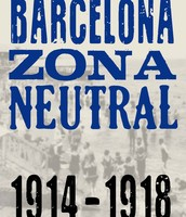 Barcelona  Zona  Neutral