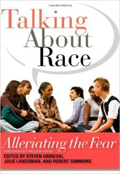 Teaching and Race Relations