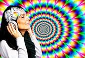 ¿Qué son las drogas virtuales?
