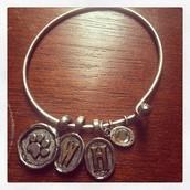Cherish Bracelet Set