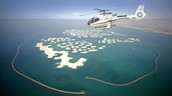 Helicopter Sightseeing Experience Tour
