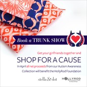 Autism Awareness Boutique