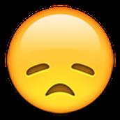 Deprimido(a)