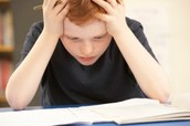Supporting Struggling Readers in the Content Area