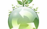 Ayudamos al medio ambiente