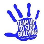 If we all work together we can stop bullying and make peace with the world!!!