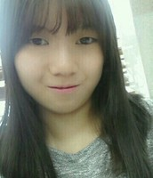Na Hee Won