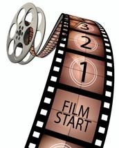 ACP FALL FILM FESTIVAL REGISTRATION IS OPEN!  PLEASE REGISTER!