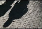 Principal Shadow