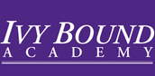 Come to Ivy Bound Academy Math, Science and Technology!