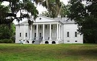 Hampton Plantation State Historic Site