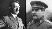 the generals of the attack of berlin