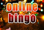 Our Site Promote the Best Bingo Sites in UK!