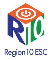 Region 10 ELA