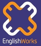 We are EnglishWorks!