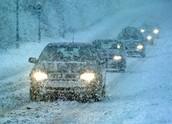 BGISD Inclement Weather Plans