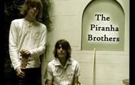The Piranha Brothers