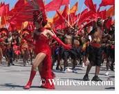 Tobagonians