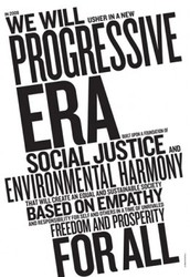 Who are the progressives?