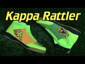 Kappa Rattler