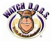 Watch D.O.G.S
