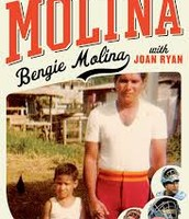 Molina : the story of the father who raised an unlikely baseball dynasty by Bengie Molina with Joan Ryan
