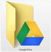 Set expiration dates for folders, Docs, Sheets and Slides