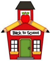 Welcome back teachers!