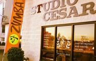 Studio Cesar