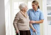 HOUSEpital, Community Care Managers are here for you and the ones you send home