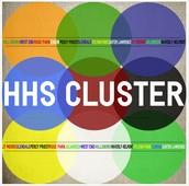 Directions for Hillsboro Cluster Teachers