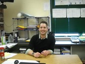 Mr. Porr