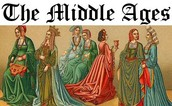 2. Middle Ages-