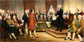 the rules of limited government