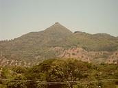 Cerro San Jacinto