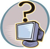 Frequently asked questions about computers