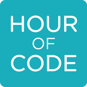 Hour of Code Week  (December 7-11)