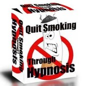 Stop Smoking Hypnosis Group Session