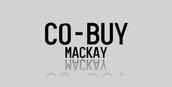 We Are Co-Buy Mackay
