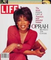Popular Cover Of Life Magazine