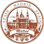 Obtain your second residence in Spain