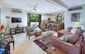 Tree House Villa $200 USD a night per person
