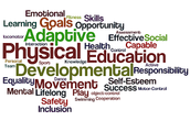 Physical Education Curriculum Resources