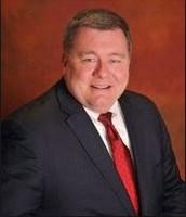Dr. Brian Lindsey